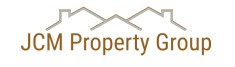 JCM Property Group Logo