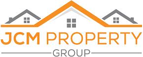 JCM Property Group Logo